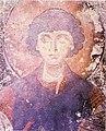 Veljusa Monastery St. Pantaleon.jpg