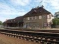 Velká nad Veličkou, železniční stanice (1).JPG