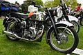 Velocette Venom 500cc (1959).jpg
