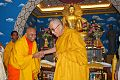 Ven. P Seewalee Thero with His Holiness the 14th Dalai Lama.jpg