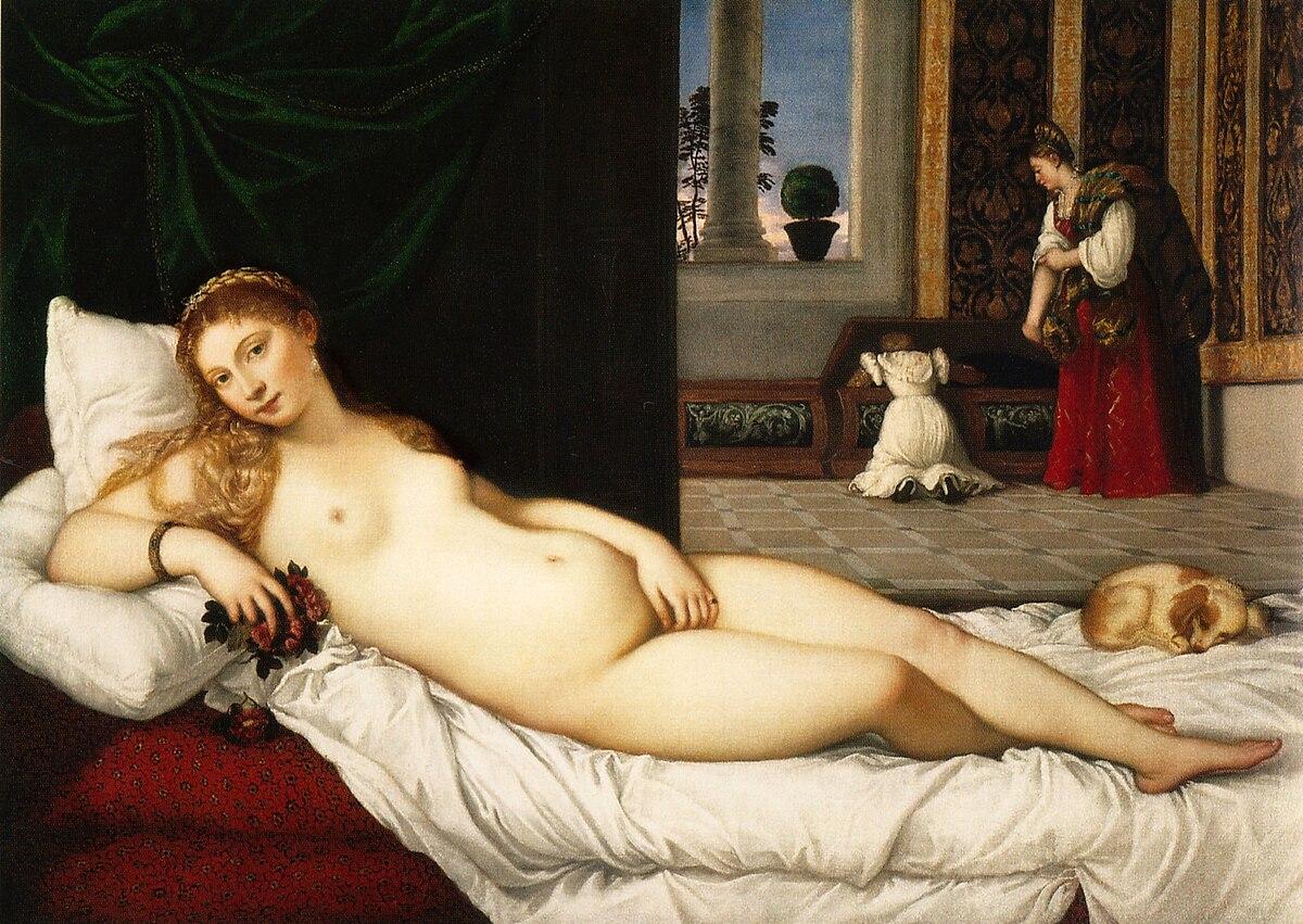 File:Venere di Urbino.jpg - Wikipedia