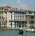 Venezia-palazzo civran grimani.JPG
