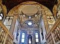 Venezia Chiesa di Santa Maria dei Miracoli Innen Chor 3.jpg