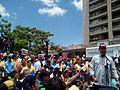 Venezuelan Assembly special session 08.jpg