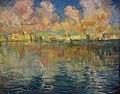 Venise - Charles Cottet.jpg
