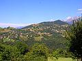 Venon (Isère) DSCN5303.JPG
