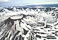 Vent Mountain at Aniakchak.jpg