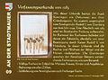 Verfassungsurkunde von 1238, Tafel.jpg