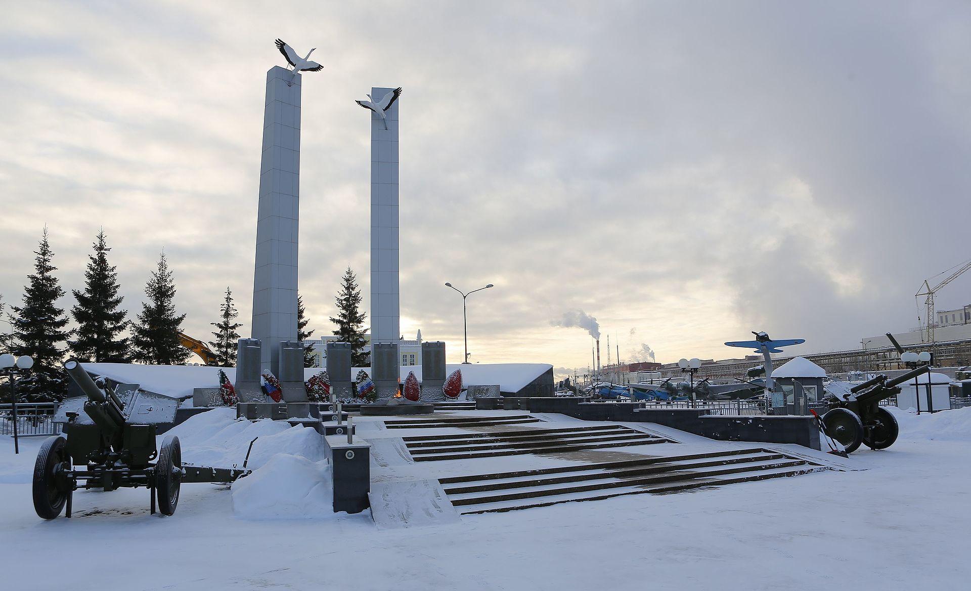 Тольятти шумоизоляция гранта
