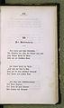Vermischte Schriften 173.jpg