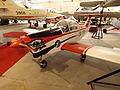 Verner W-01 Broucek (OK-YXA).JPG