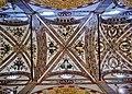 Verona Chiesa di Sant'Anastasia Innen Gewölbe 12.jpg
