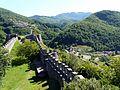 Verrucole (San Romano in Garfagnana)-fortezza22.jpg