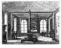 Versailles Salle Marengo 1841.jpg