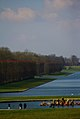 Versailles garden and the Grand Canal (9129891261).jpg