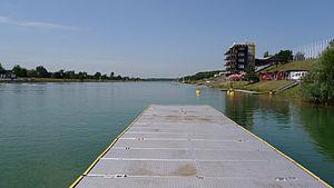 Veslarsky kanal Racice 37.JPG