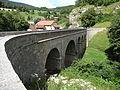 Viadukt bei Les Clées (Kanton Waadt).JPG