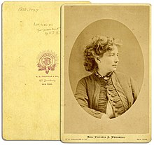 Victoria-Woodhull-by-CD-Fredericks,-c1870.jpg