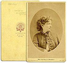 Victoria-Woodhull-por-CD-Fredericks, -c1870.jpg