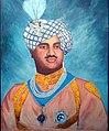 Victoria-park-bhavnagar11-Maharaja-krishanakumarsinhji-painting.jpg