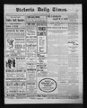 Victoria Daily Times (1900-05-02) (IA victoriadailytimes19000502).pdf