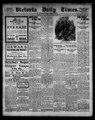 Victoria Daily Times (1902-09-13) (IA victoriadailytimes19020913).pdf