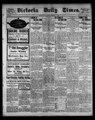 Victoria Daily Times (1902-10-11) (IA victoriadailytimes19021011).pdf