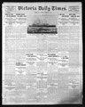 Victoria Daily Times (1909-12-06) (IA victoriadailytimes19091206).pdf