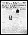 Victoria Daily Times (1914-08-18) (IA victoriadailytimes19140818).pdf