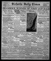 Victoria Daily Times (1920-07-15) (IA victoriadailytimes19200715).pdf