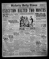Victoria Daily Times (1925-08-27) (IA victoriadailytimes19250827).pdf