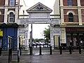 Victoria Market, Derry - Londonderry - geograph.org.uk - 174234.jpg