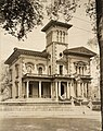 Victoria or Morse-Libby Mansion (3678960024).jpg