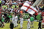 Victory - The Ashes Trent Bridge 2015 (19781753754).jpg