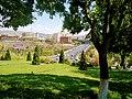 Victory Bridge, Yerevan 02.jpg