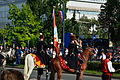 Victory Day parade in Zagreb 20150804 DSC 1746.JPG
