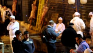 File:Videos of the Samaritan Passover sacrifice MVI 1920.ogv