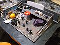 Vienna, Games Workshop 9.jpg