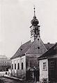 Vienna3 margarethenkirche 1873.jpg