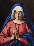 Vierge en oraison (Il Sassoferrato) .jpg
