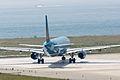 Vietnam Airlines, A321-200, VN-A357 (17752635152).jpg