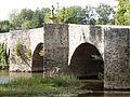 Vieux Pont sur l'Aveyron.JPG