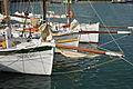 Vieux gréements dans le port de La Rochelle (8).JPG