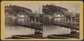 View at Rondout, by E. & H.T. Anthony (Firm).png