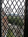 View from Bazylika archikatedralna sw. Stanislawa i sw. Waclawa (7822310996).jpg