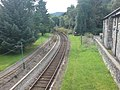 View from Betws-y-Coed station - geograph.org.uk - 1309941.jpg