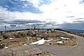 View from Bismarckturm Sasbach Hornisgrinde 2020-03-14 pixel shift 03.jpg