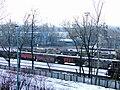 View from Wanda Mound in winter, 2016 II 01.JPG