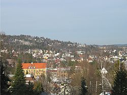 View of Jar and Ullern.jpg