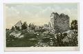 View of Ruins, Ticonderoga, N.Y (NYPL b12647398-69390).tiff